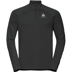 Odlo Ceramiwarm Element Midlayer Men black